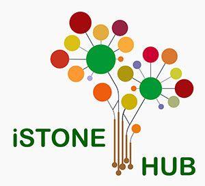 iSTONE-HUB
